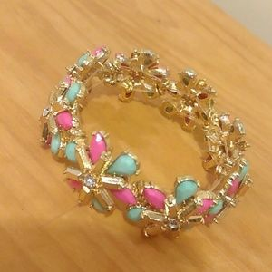 Jewelry - Fashion Bracelet